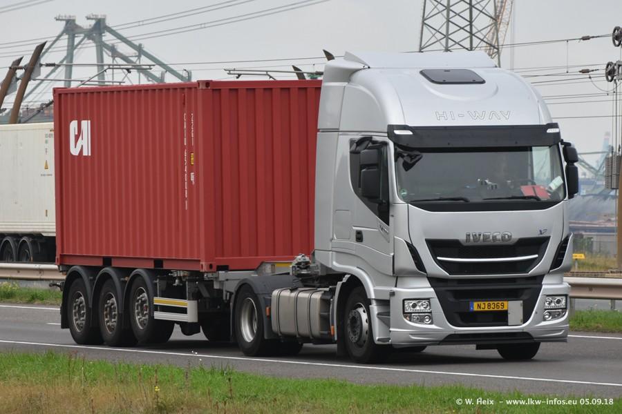 20181110-NL-Maasflakte-00422.jpg
