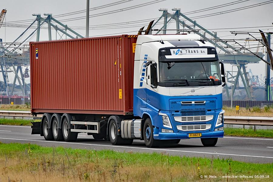 20181110-NL-Maasflakte-00423.jpg