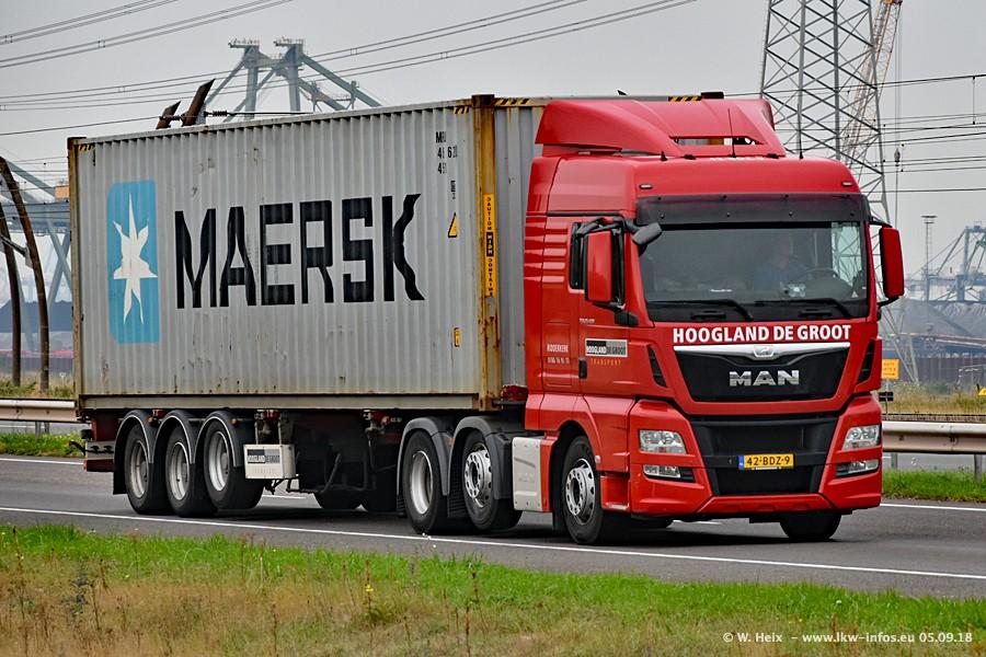 20181110-NL-Maasflakte-00429.jpg