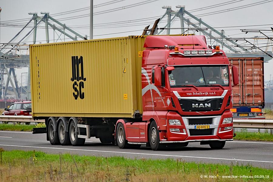 20181110-NL-Maasflakte-00441.jpg