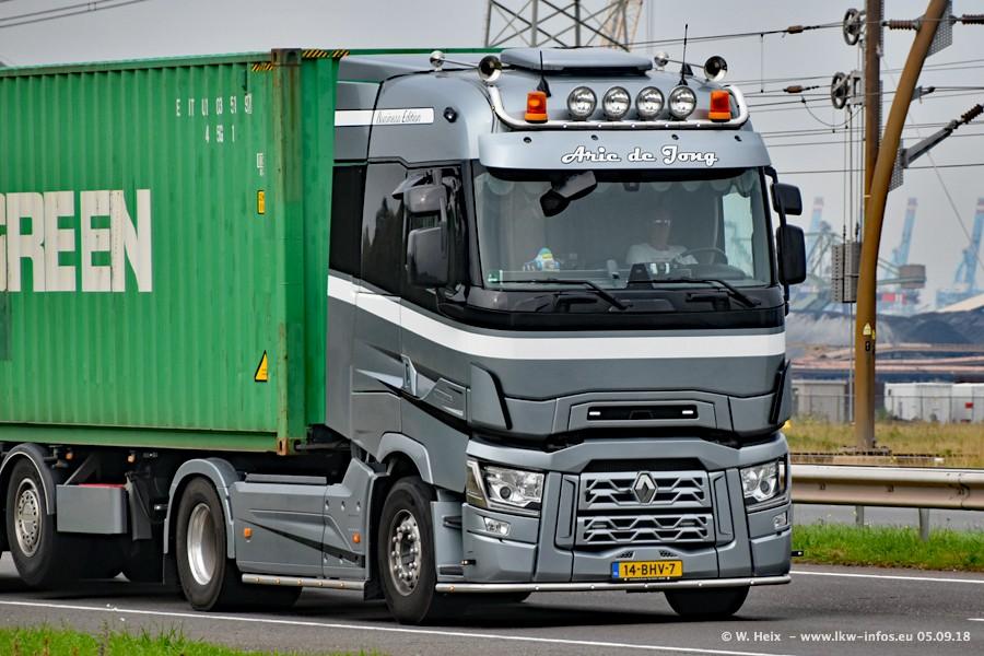 20181110-NL-Maasflakte-00452.jpg