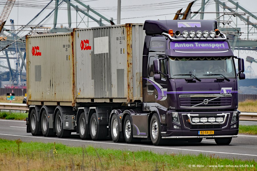 20181110-NL-Maasflakte-00468.jpg