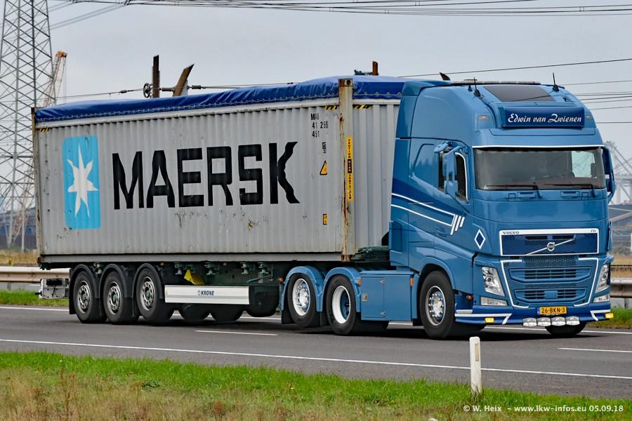 20181110-NL-Maasflakte-00473.jpg