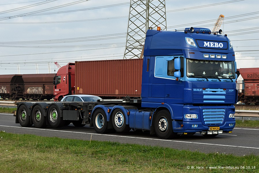 20181110-NL-Maasflakte-00494.jpg