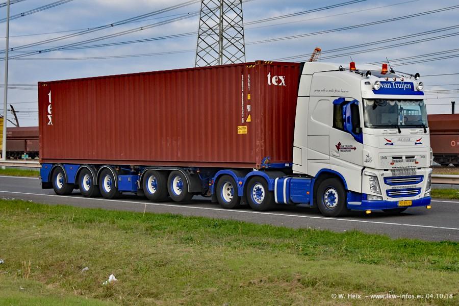 20181110-NL-Maasflakte-00496.jpg