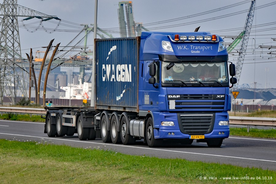 20181110-NL-Maasflakte-00500.jpg