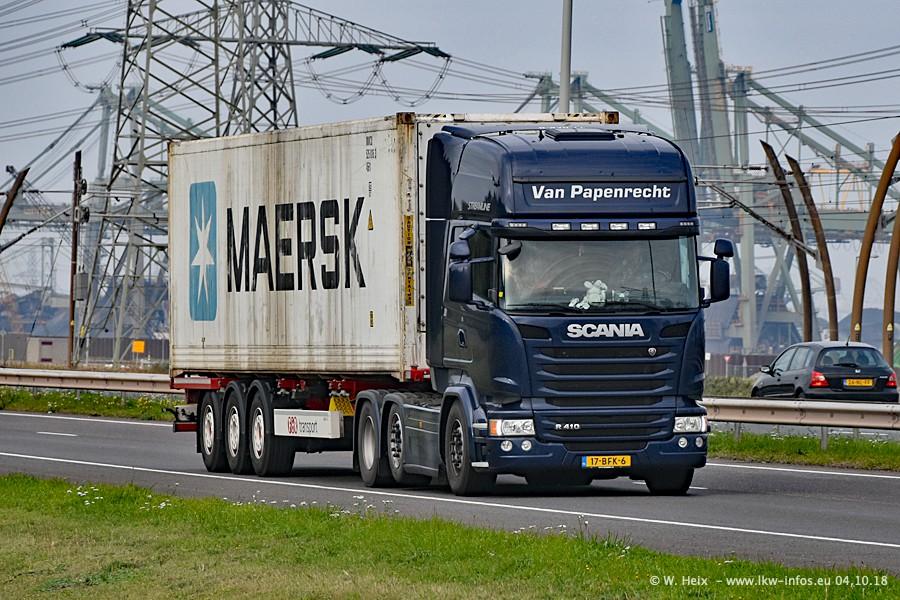 20181110-NL-Maasflakte-00521.jpg