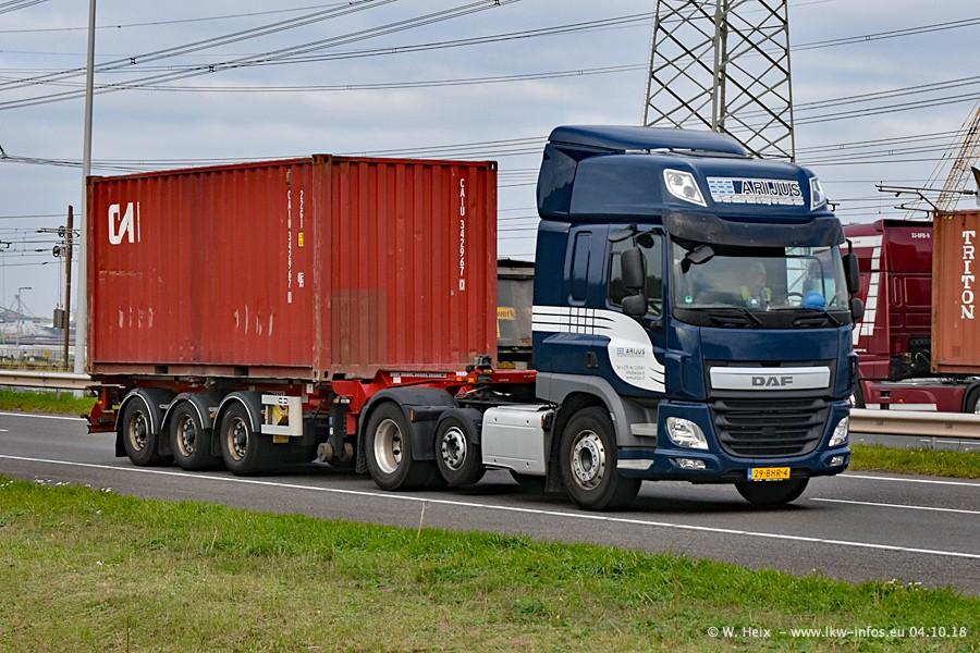 20181110-NL-Maasflakte-00558.jpg