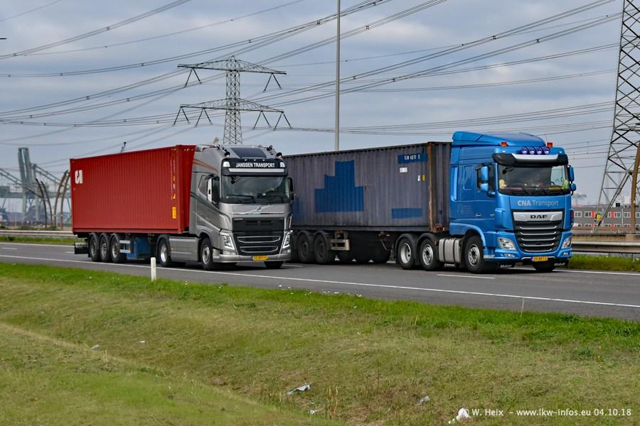 20181110-NL-Maasflakte-00587.jpg