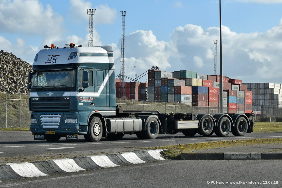 20180223-NL-Container-00069.jpg