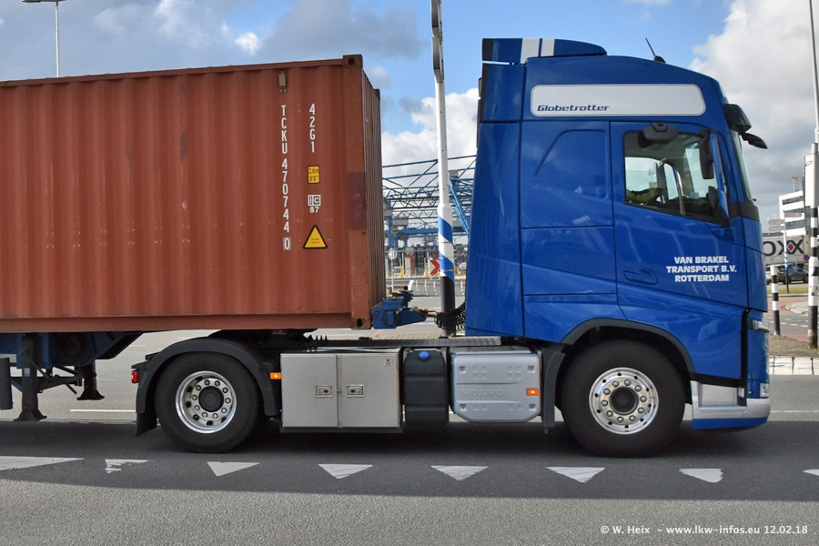 20180223-NL-Container-00095.jpg