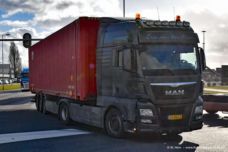 20180223-NL-Container-00231.jpg