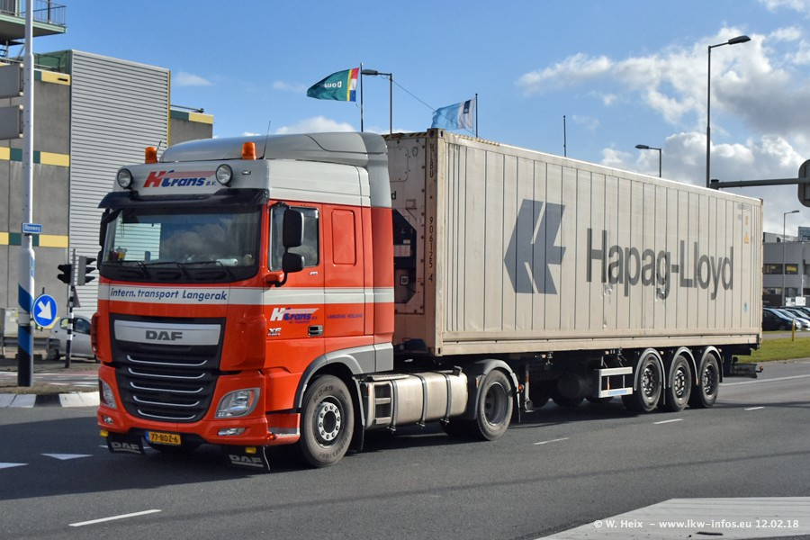 20180223-NL-Container-00233.jpg