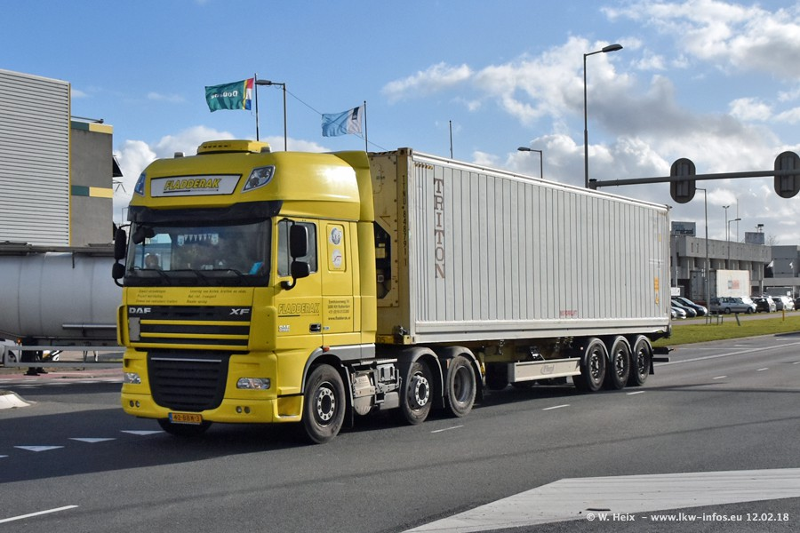 20180223-NL-Container-00235.jpg