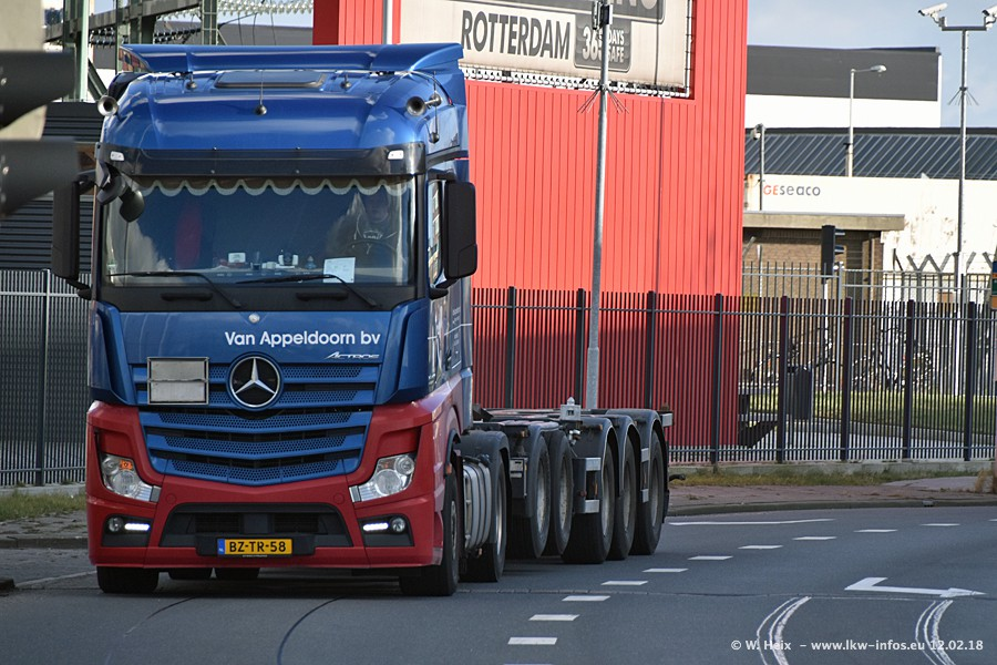 20180223-NL-Container-00236.jpg