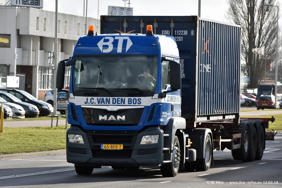 20180223-NL-Container-00237.jpg