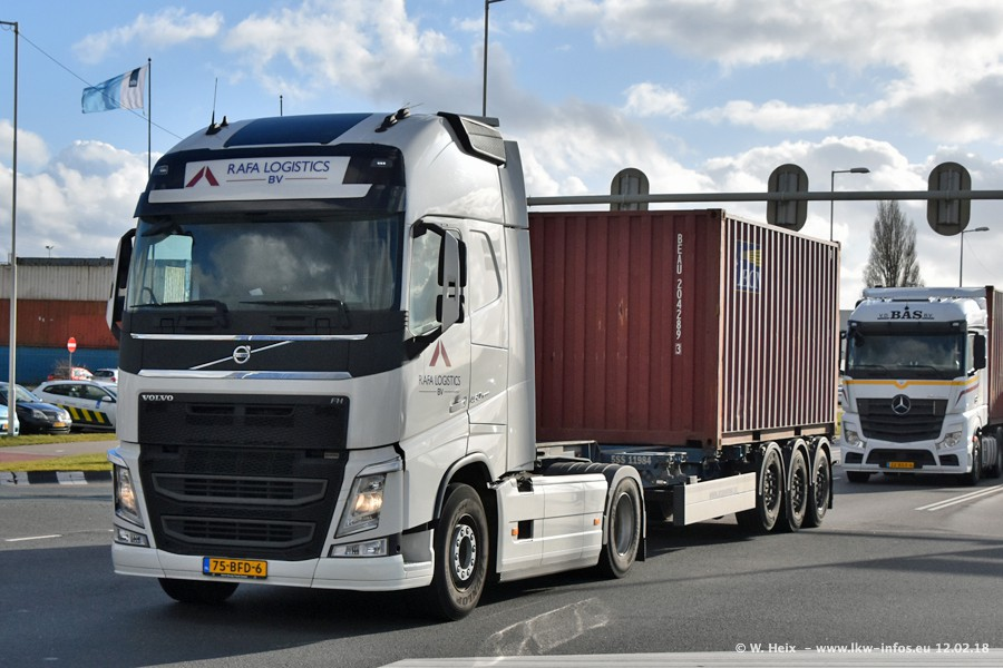 20180223-NL-Container-00238.jpg