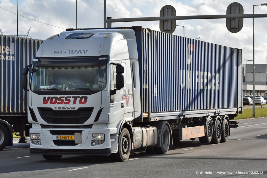 20180223-NL-Container-00241.jpg