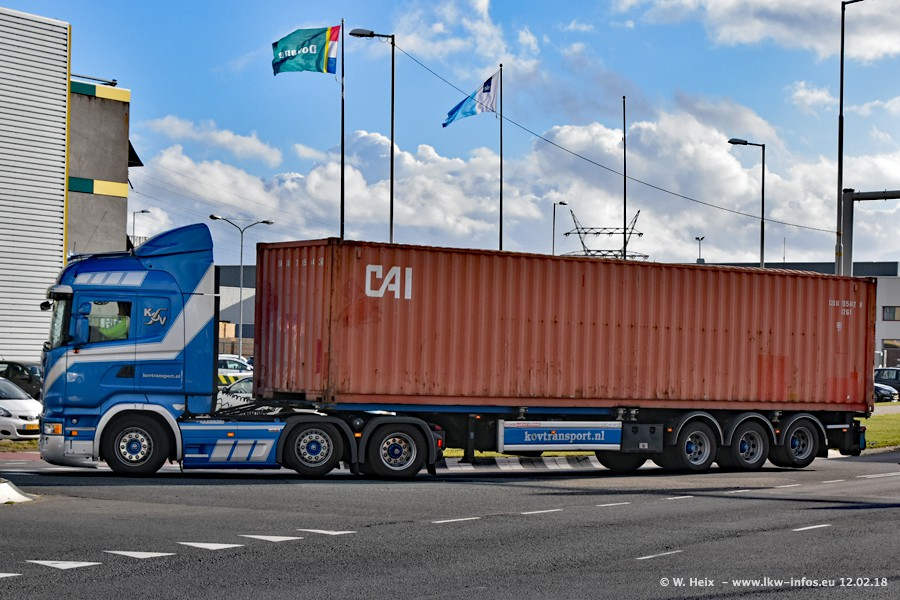 20180223-NL-Container-00254.jpg