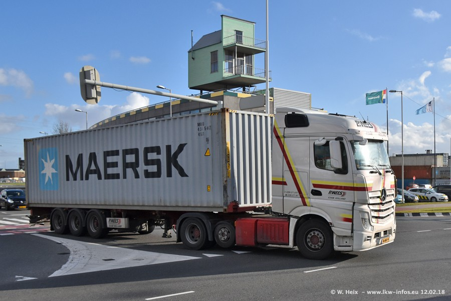 20180223-NL-Container-00256.jpg
