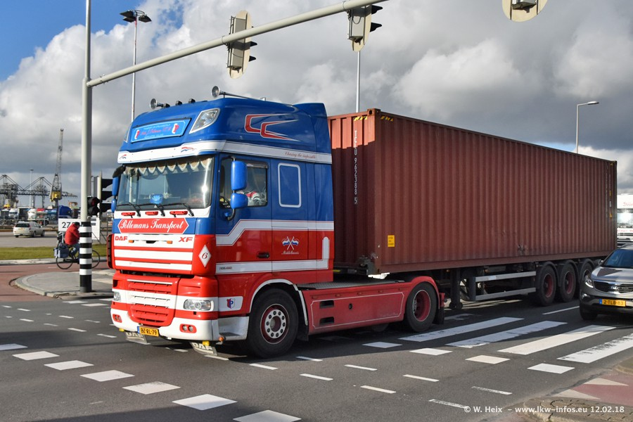 20180223-NL-Container-00257.jpg