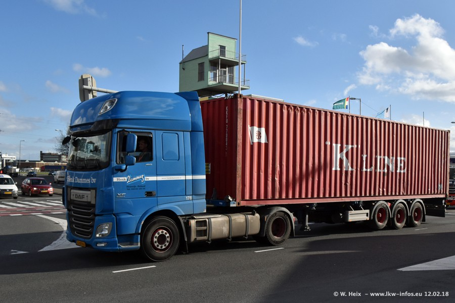 20180223-NL-Container-00263.jpg