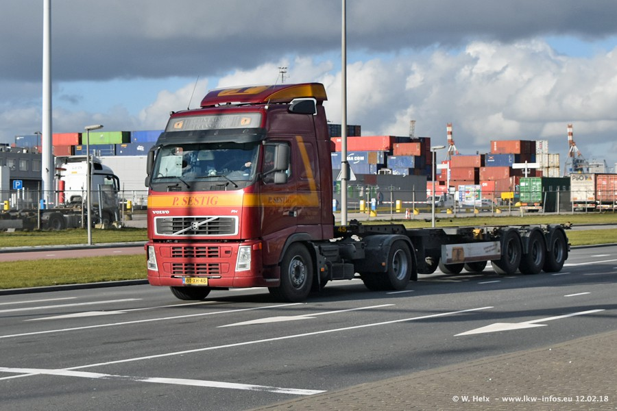 20180223-NL-Container-00269.jpg