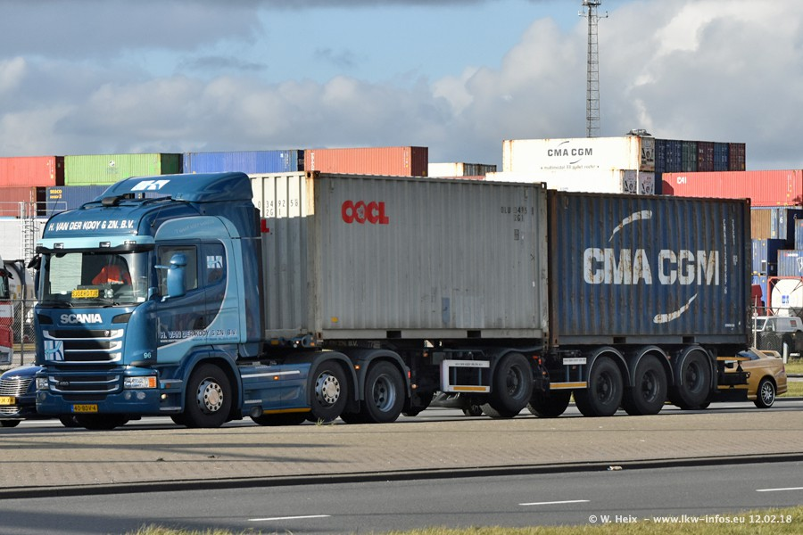 20180223-NL-Container-00275.jpg