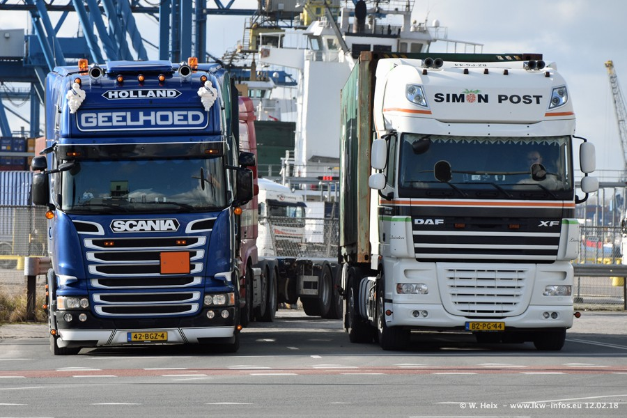 20180223-NL-Container-00276.jpg