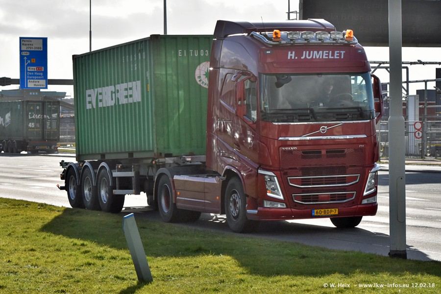20180223-NL-Container-00278.jpg
