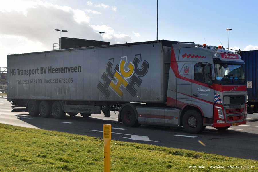 20180223-NL-Container-00281.jpg