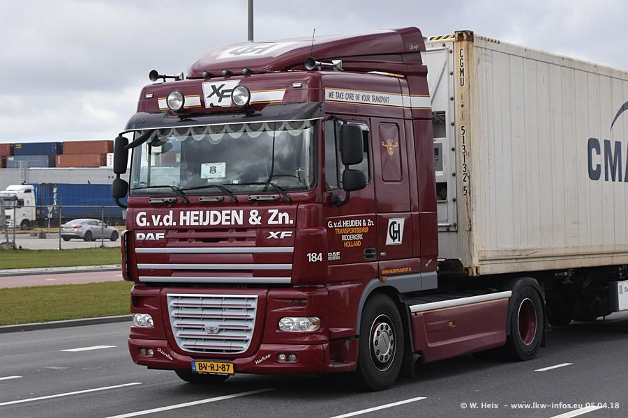 20180510-NL-00413.jpg
