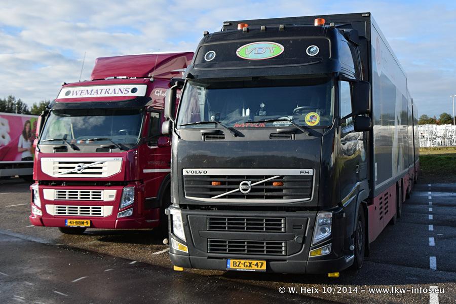 20160101-NL-LZV-00042.jpg