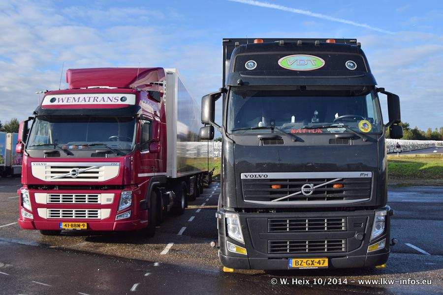20160101-NL-LZV-00043.jpg