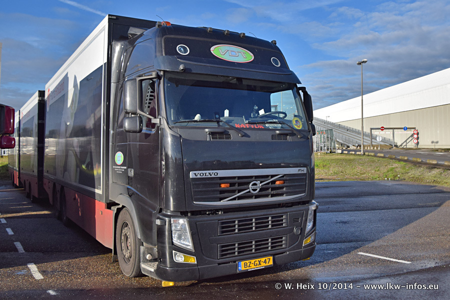 20160101-NL-LZV-00044.jpg