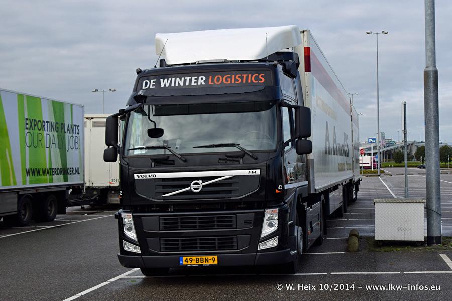 20160101-NL-LZV-00054.jpg