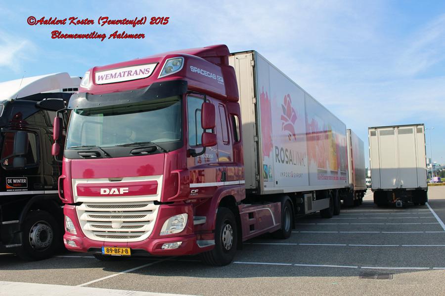 20160101-NL-LZV-00096.jpg