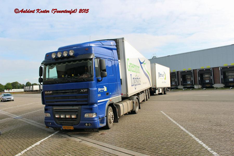 20160101-NL-LZV-00100.jpg