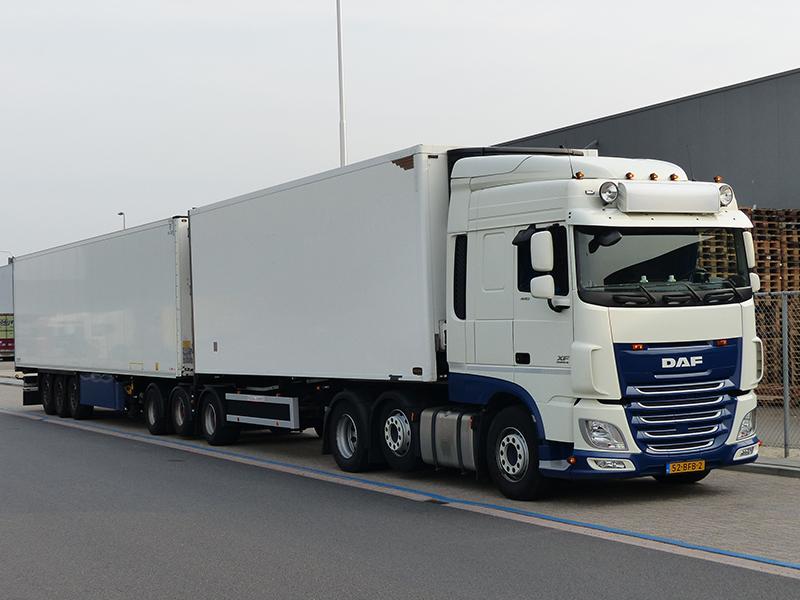 20170301-NL-LZV-00017.jpg
