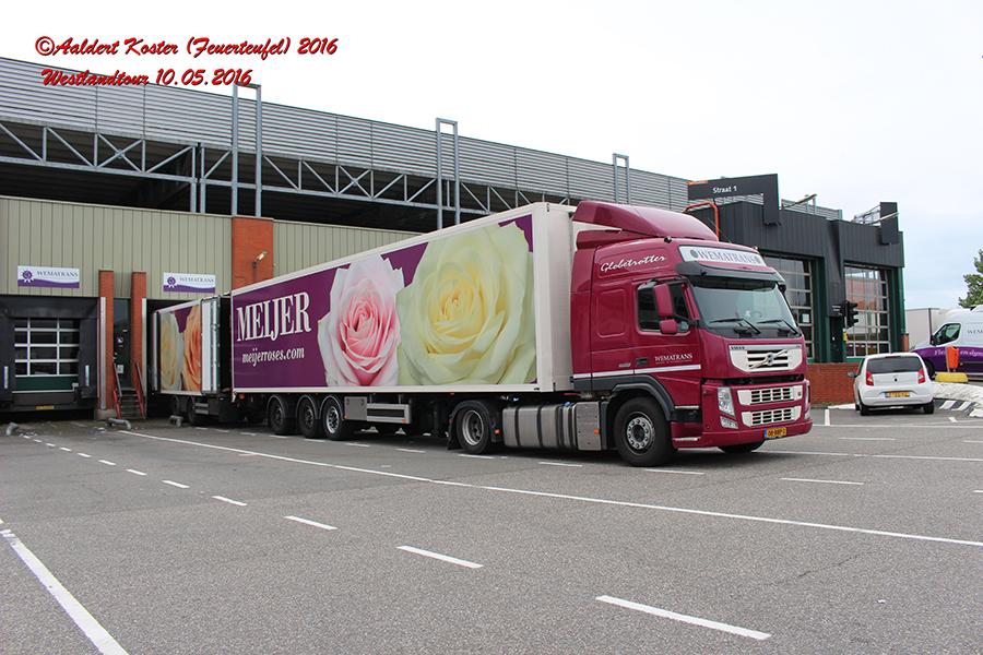 20170301-NL-LZV-00029.jpg