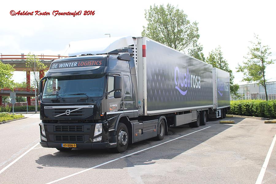 20170301-NL-LZV-00031.jpg