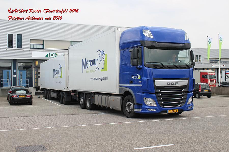20170301-NL-LZV-00059.jpg