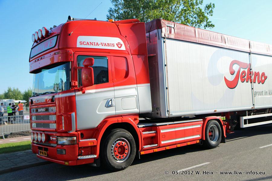 20160101-NL-00087.jpg