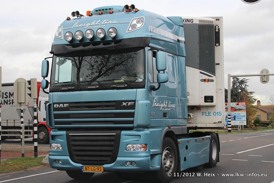 20160101-NL-00491.jpg