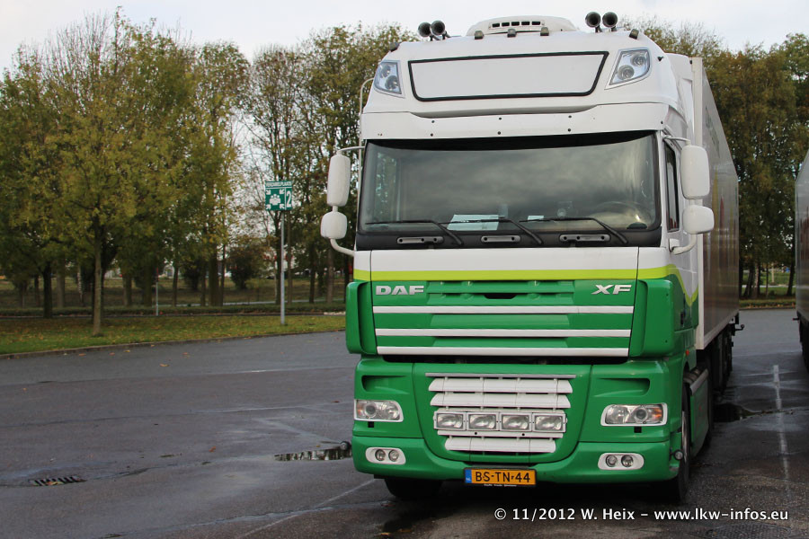 20160101-NL-00507.jpg