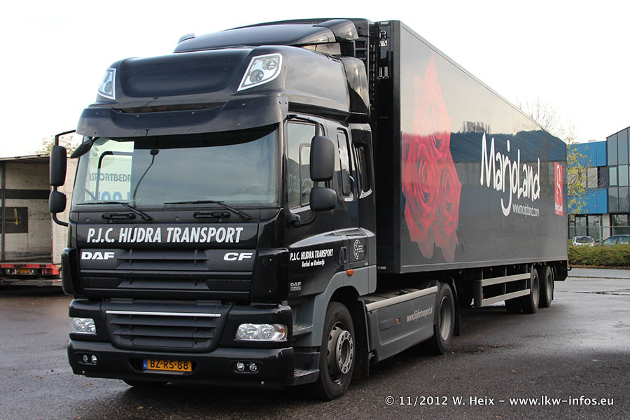 20160101-NL-00547.jpg