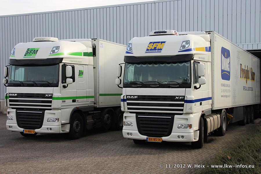 20160101-NL-00557.jpg