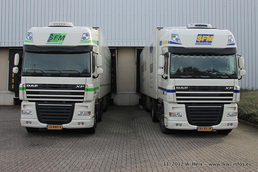 20160101-NL-00558.jpg
