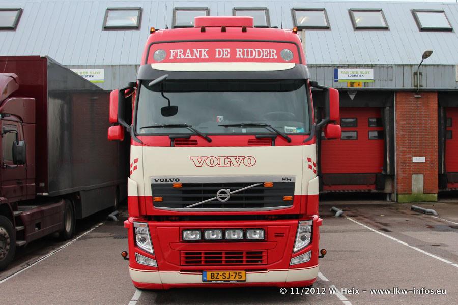 20160101-NL-00601.jpg