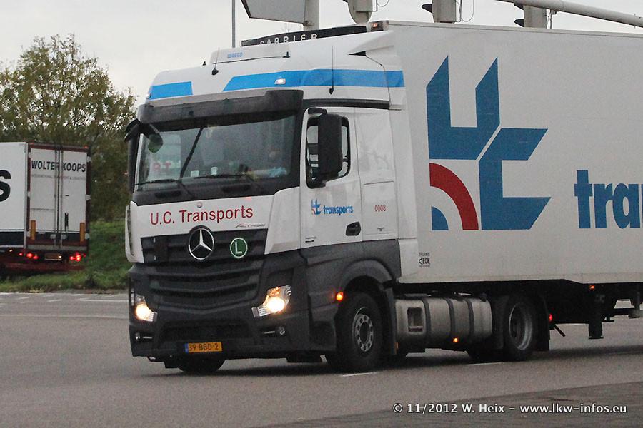 20160101-NL-00620.jpg